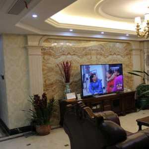 北京别墅装修一般价格多少呀