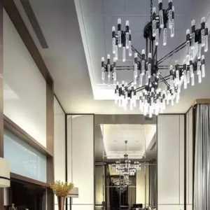 上海裝修別墅專業的裝修公司是哪家