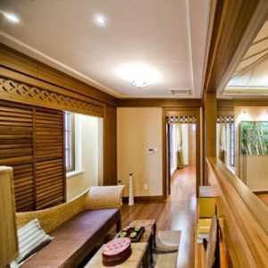 襄阳90平的房子装修需要多少钱