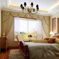 180平的房子装修和家具家电需要多少钱啊