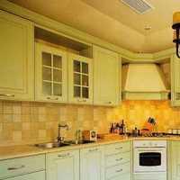 装修一套70平的房子要多少钱