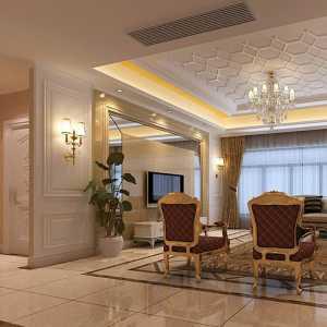 北京洲際裝飾工程有限公司