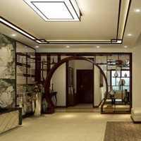 沈阳别墅装修公司哪家好一点呢对别墅设计跟别墅装修要求的