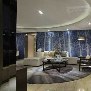 上海建筑装修装饰资质转让费用多少