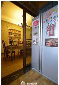 哈爾濱一個35米的老房子想翻新要把廚房放到陽臺上做個保溫