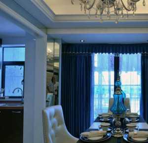 122房子装修需要多少钱-上海装修报价