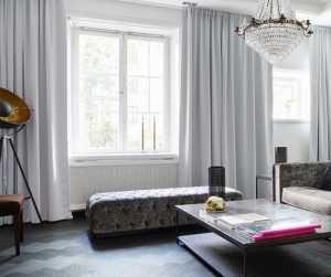 創意裝修臥室怎么設計比較好
