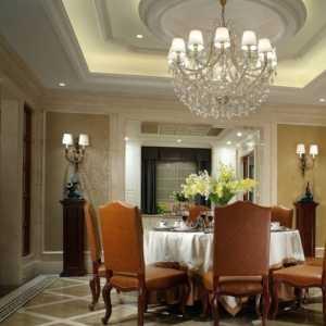 上海二手房裝修報價