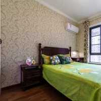 60平简单的装修要多少钱是个老房子