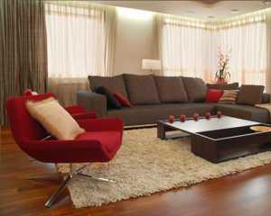 美式别墅卧室装修有什么特点