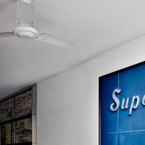 普通装修墙体厚度是多少钱-上海装修报价
