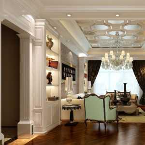 上海裝潢服務好的公司有不