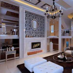 上海市建筑裝飾工程有限公司是屬于上海建工嗎濰坊有辦事