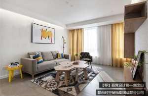 上海建筑裝飾公司裝修效果好嗎