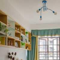 7080平的房簡單裝修多少錢