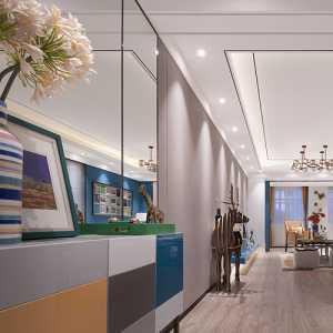 上海普陀區二手房翻新裝修流程是怎樣的緣環