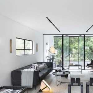 120平米的房精装修花多少钱不算家具