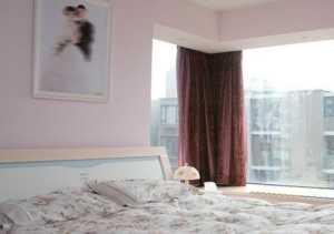 想问下上海平改坡的房子顶楼打通加做个阁楼装修要多少钱