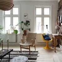 80平的房子一般装修要多少钱