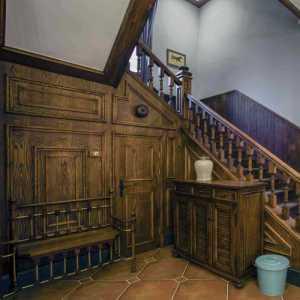 老房子裝修墻面需要貼網嗎