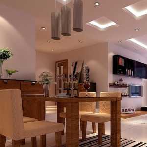 成都別墅裝修設計 別墅設計公司 裝修別墅的室內設...
