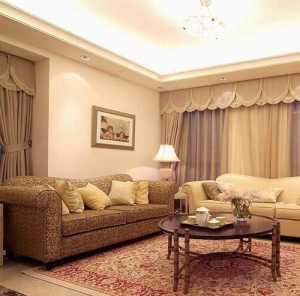 北京老房裝修有哪些裝修公司報價大概多少