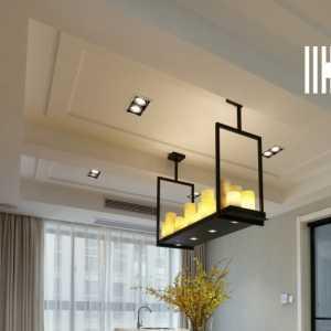 上海裝飾工程有限公司