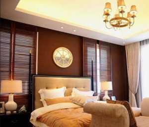 客廳燈具圖片、客廳燈具效果圖、2021客廳燈具效果...