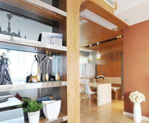 上海別墅裝修公司哪些比較好