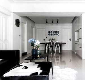 东南亚风格客厅装修图片-东南亚风格家用灯具图片