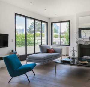 美得你家裝的地板是哪個品牌的