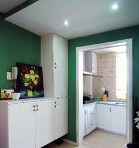 长沙装修房子硬装要多少钱一平