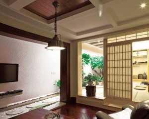 西安一套3房2厅的房子普通装修大概要花多少钱