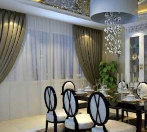 上海裝飾設計工程公司哪家最好