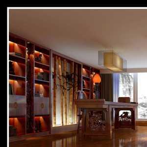 在哈尔滨精装修一个90多平米的房子要多少钱