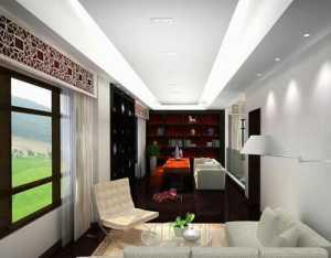 北京家装选材那个建材城比较靠谱