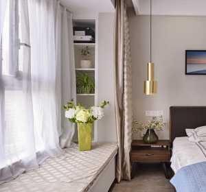 求解答如何裝修二居室比較好