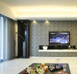 上海市的家裝正規嗎