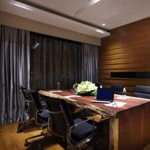 房间天花板装修多少钱一平方米-上海装修报价