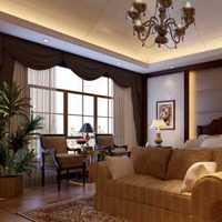一居室27平老房装修多少钱