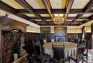 北京老房裝修哪家更靠譜些