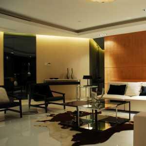 西安酒店設計陜西延安天域商務度假主題酒店裝修效果圖