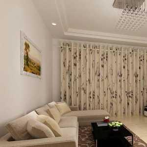 創意家居照片墻家居收納書柜單身公寓宜家一室一廳客廳吊頂裝修圖片單身公寓宜家一室一廳茶幾圖片效果圖