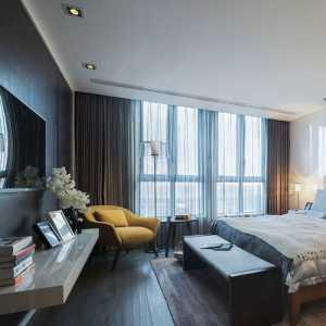 合程北京建筑裝飾工程有限公司廈門分公司這家公