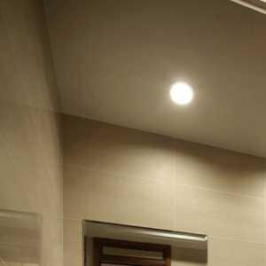 上海建工裝飾和中建三局選哪個