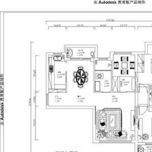 上海市新設企業申請建筑裝飾設計工程資質需要哪些條件如果