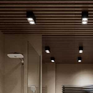 北京萬泰建筑裝飾工程有限公司怎么樣