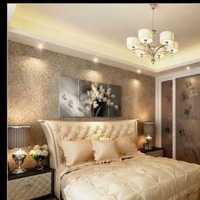 装修170平的两居室要多少钱