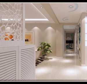 60平米的老房简单装修大约需要多少费用