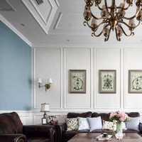 客廳客廳純白客廳效果圖